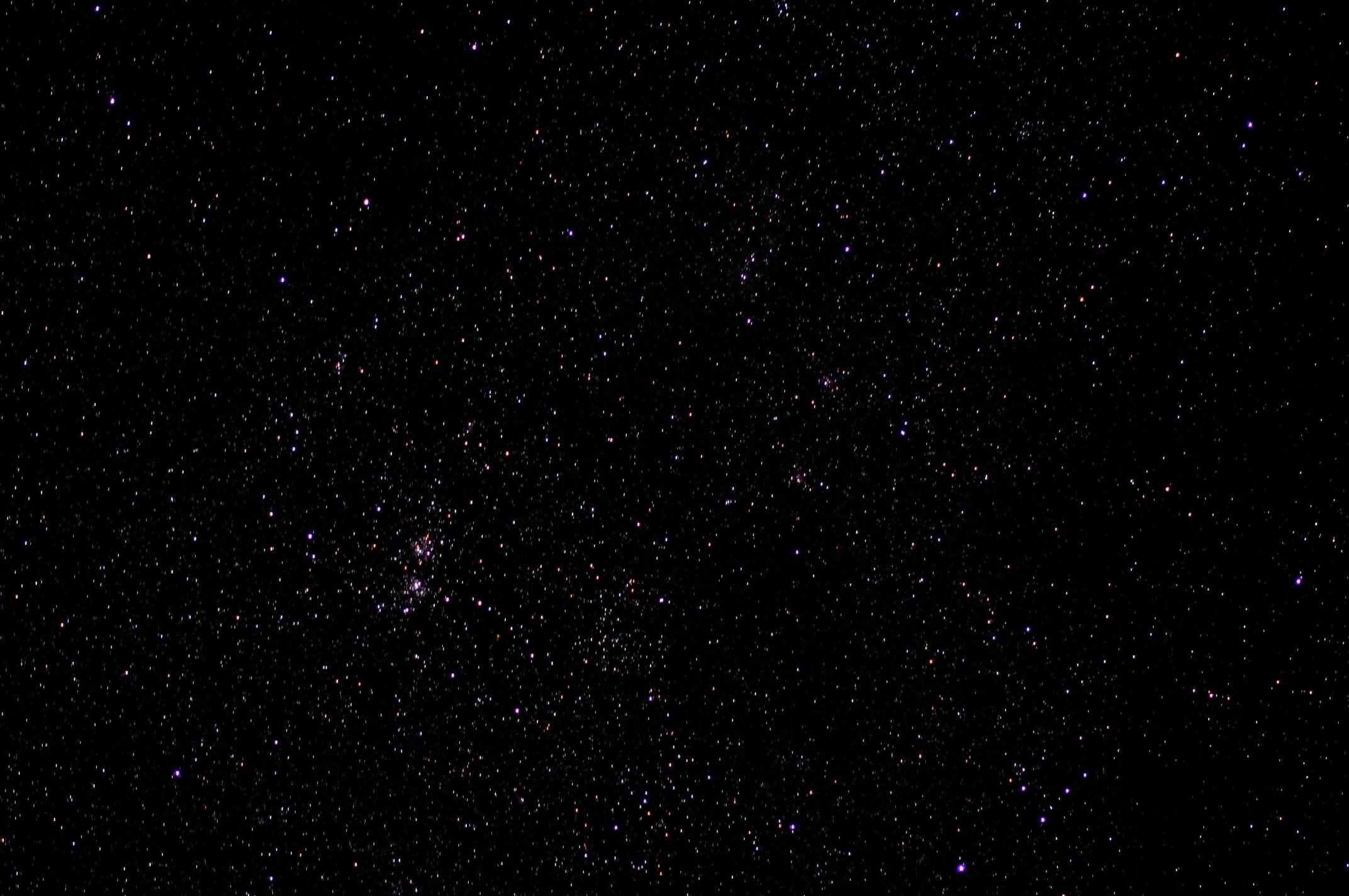 Ferngläser und astro teleskope u kropfmultimedia s